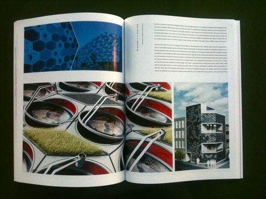 Bureau-V-monitor-magazine-2.jpg