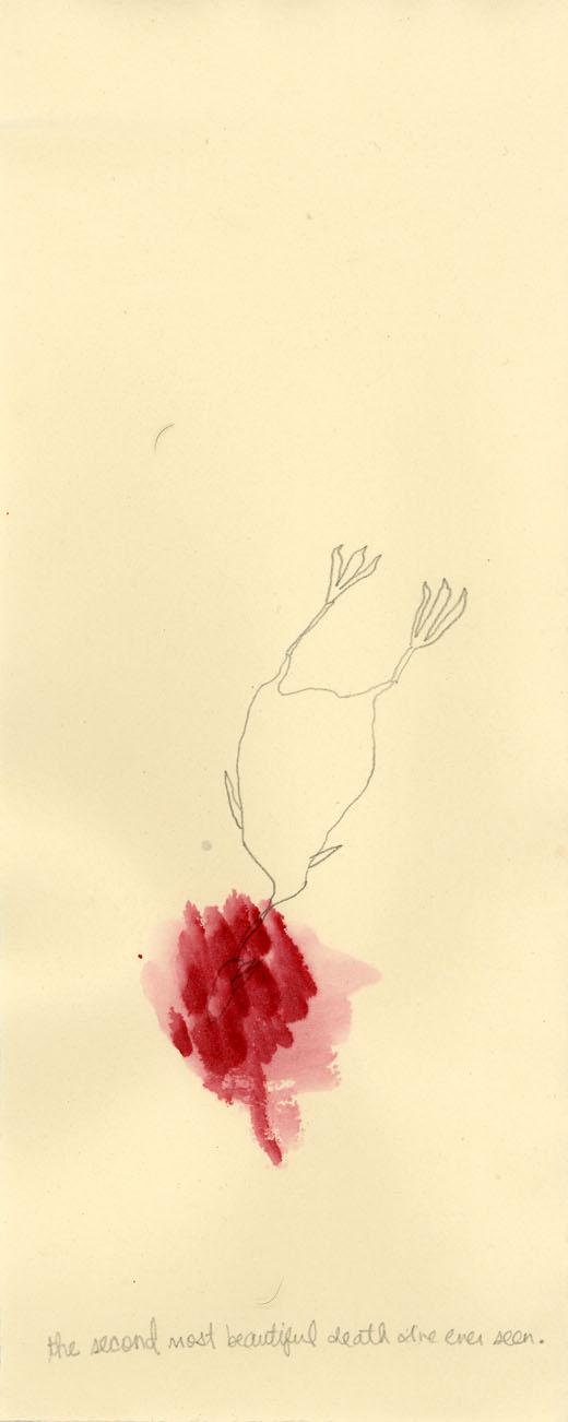 deadbirdsdead bird 01.jpg