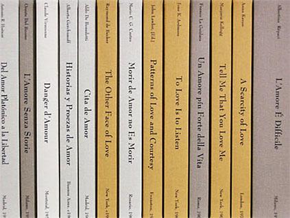 Valeska Soares Books