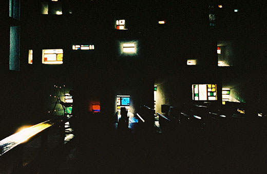 Ronchamp-Polaroid-Alexander-Pincus-4.jpeg