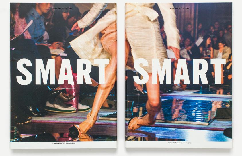 Smart Design:MW