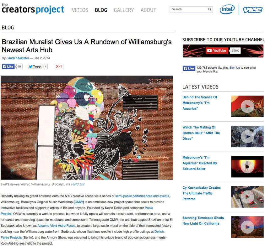 Eli-Sudbrack-AVAF-Creators-Project-OMW.jpg