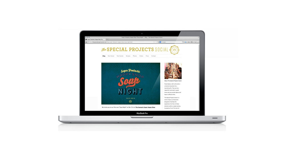 special-projects-social.jpg