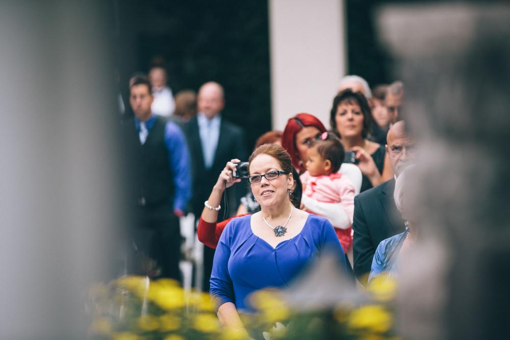 28b.  ROCKSTEADY IMAGES [Georgeanne+Keaton Wedding]-0125.jpg
