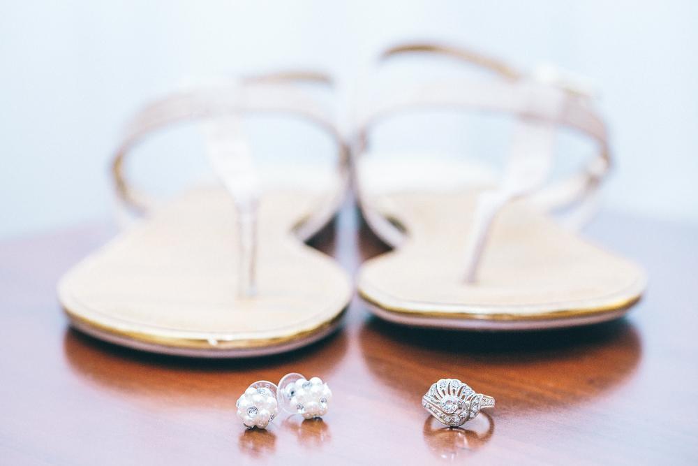ROCKSTEADY IMAGES [Carrie+Charles Wedding]-IMG_0033.jpg