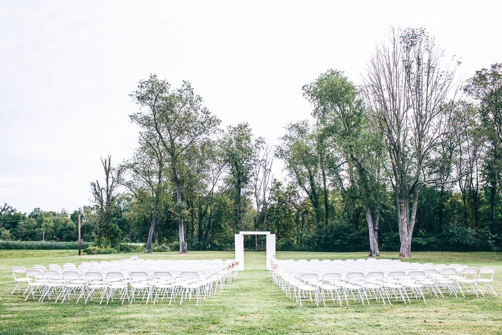 ROCKSTEADY IMAGES [Carrie+Charles Wedding]-ROCK0092 (update).jpg