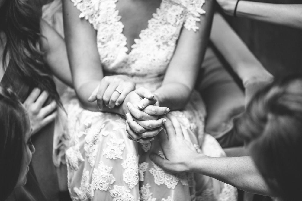 ROCKSTEADY IMAGES [Carrie+Charles Wedding]-IMG_0532 (pop).jpg