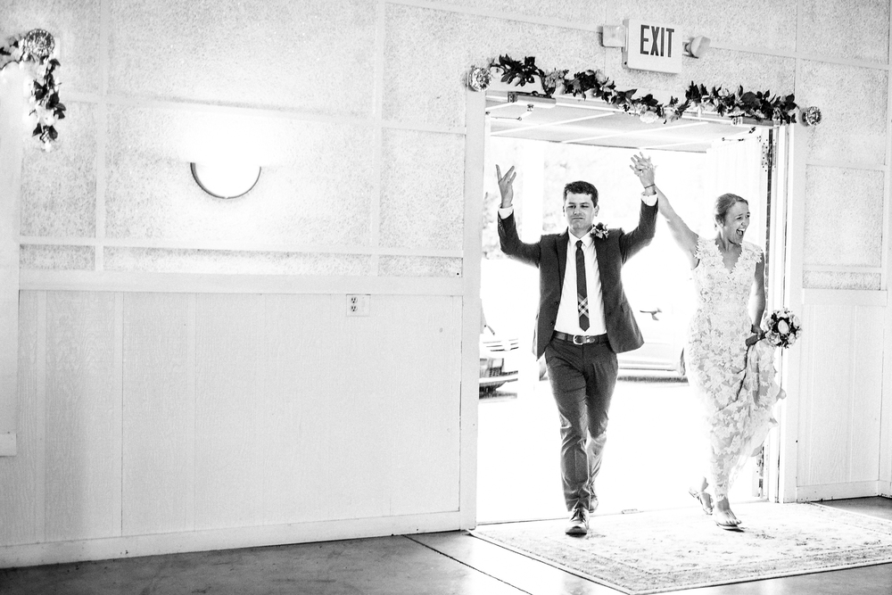 ROCKSTEADY IMAGES [Carrie+Charles Wedding]-ROCK0402 (bw) (A color) (AT and sharpen).jpg