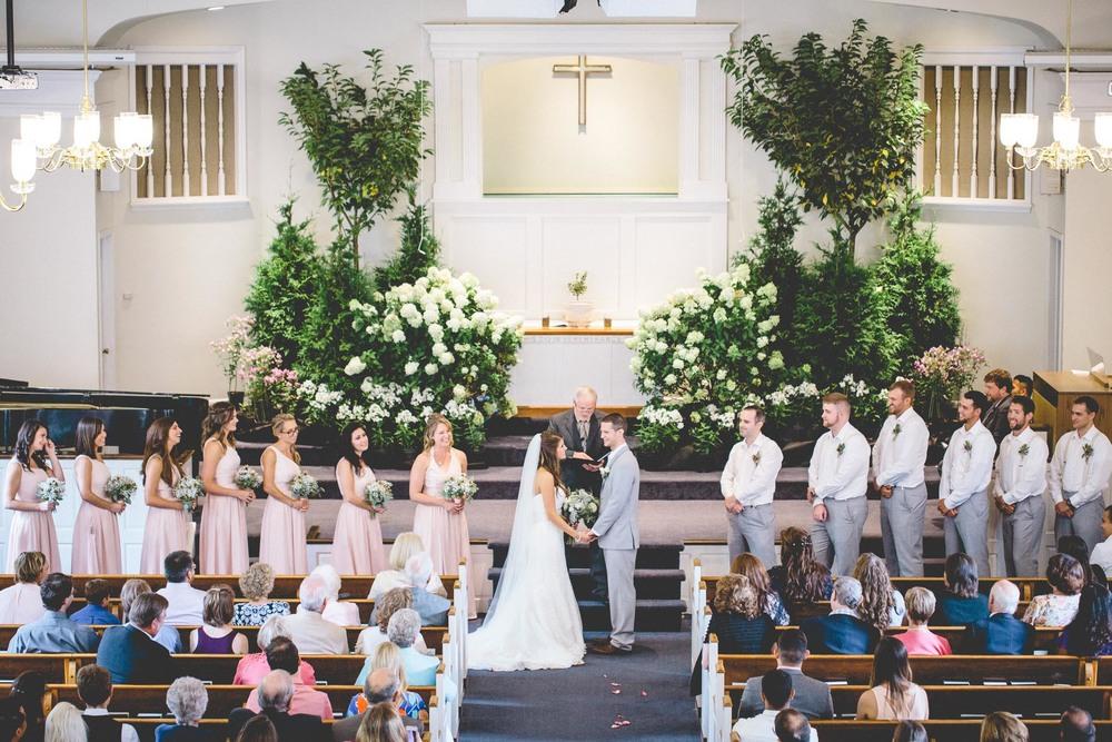 ROCKSTEADY IMAGES [Casey+Josh Wedding (Refresh)]-IMG_0582.jpg