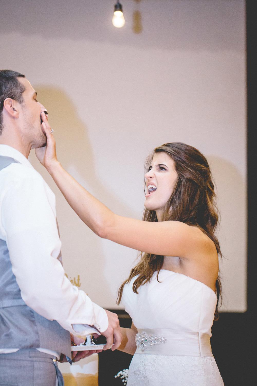 ROCKSTEADY IMAGES [Casey+Josh Wedding (Refresh)]-IMG_1105.jpg
