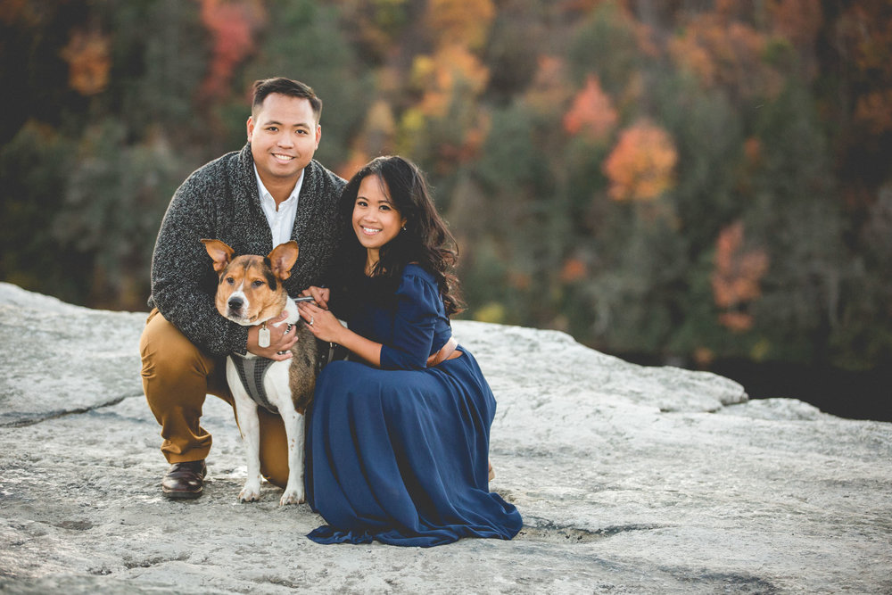 ROCKSTEADY IMAGES [Duby+Rhaiz Engagement (Print)]-108ROQ10315.jpg