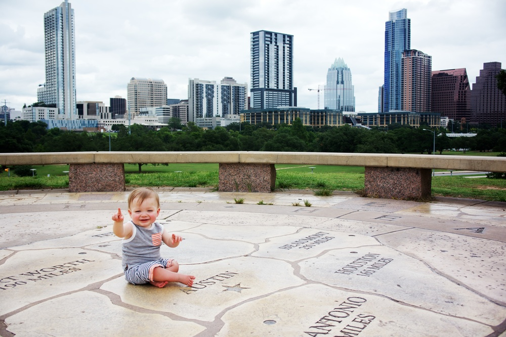 Austin_Baby 3.jpg