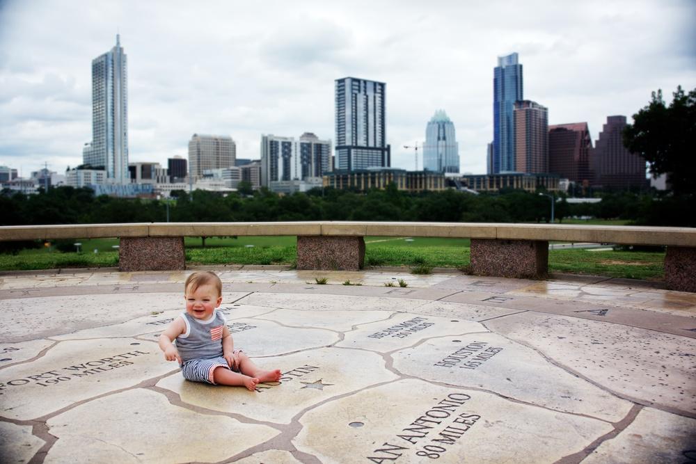 Austin_Baby 4.jpg