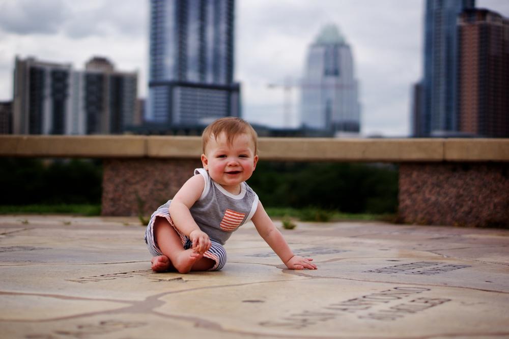 Austin_Baby 5.jpg