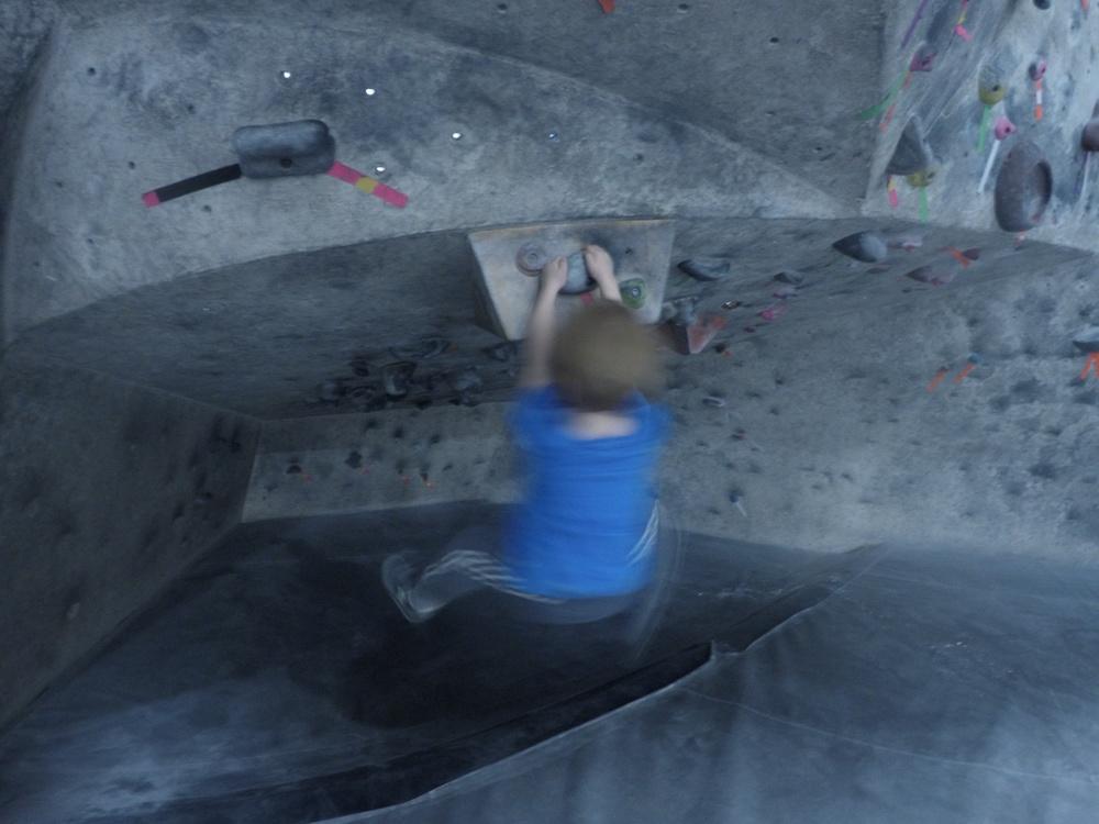 Arlo_Indoor_Climbing 5.jpg