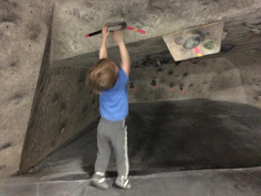 Arlo_Indoor_Climbing 9.jpg