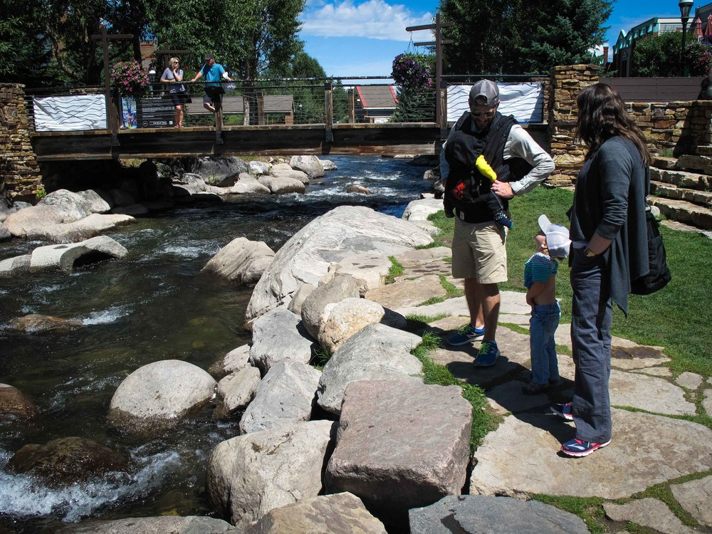 20150817_Colorado_Web_224.jpg