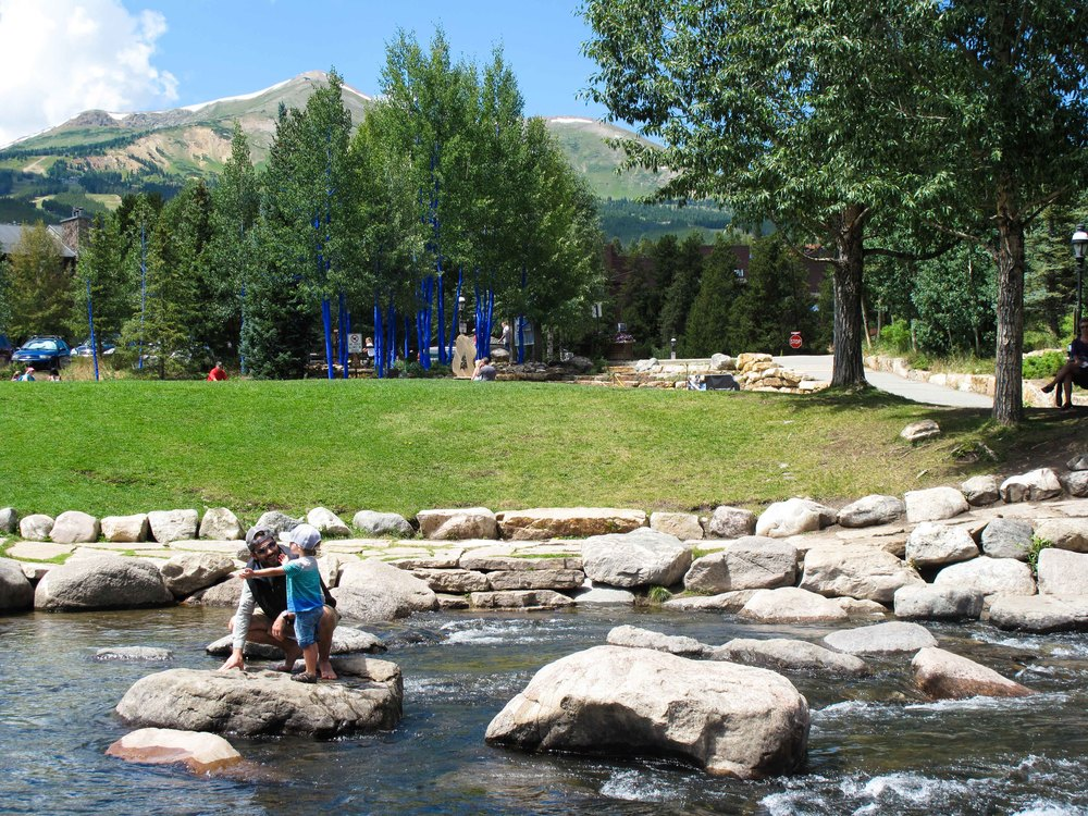 20150817_Colorado_Web_230.jpg