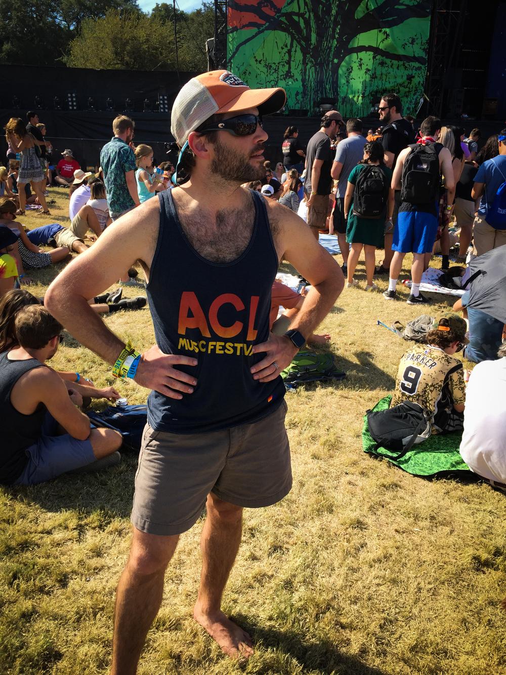 20151004-ACL_57.jpg