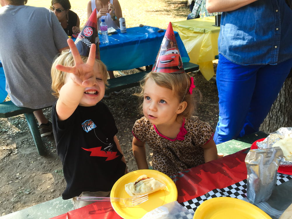 20151010-Arlo_3rd_Birthday_Party03.jpg