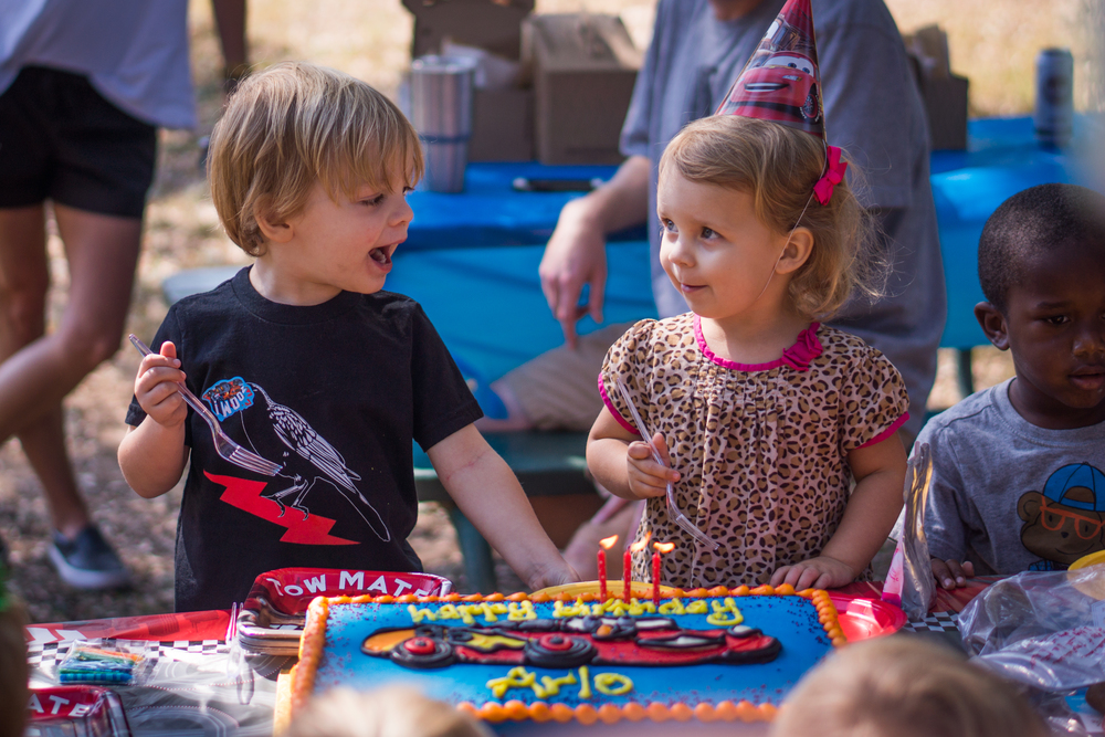 20151010-Arlo_3rd_Birthday_Party10.jpg