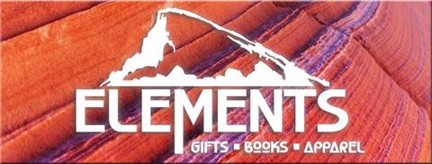 elementsshoplogo.jpg
