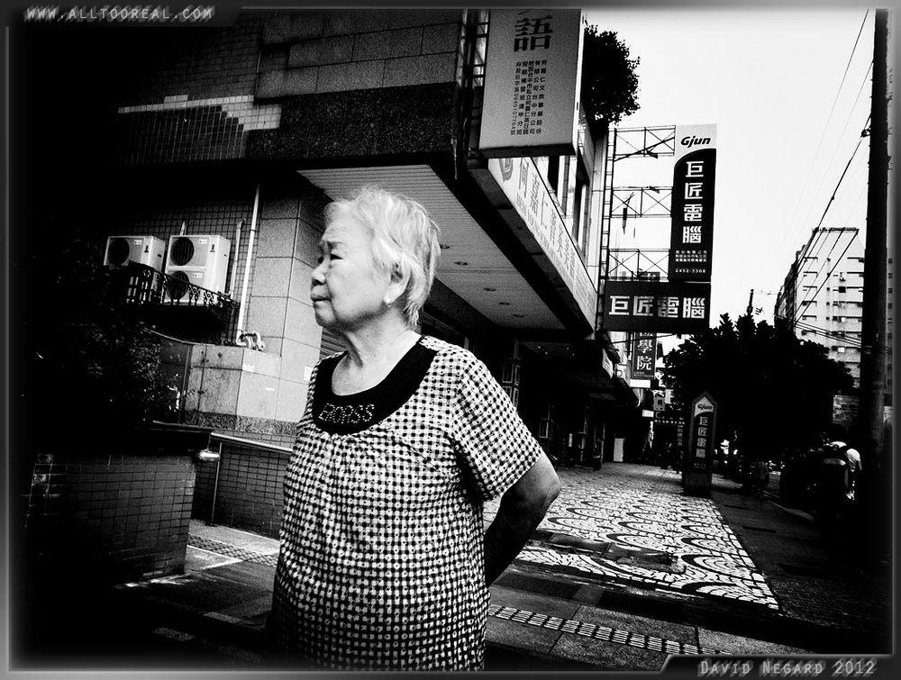 台中市2012年