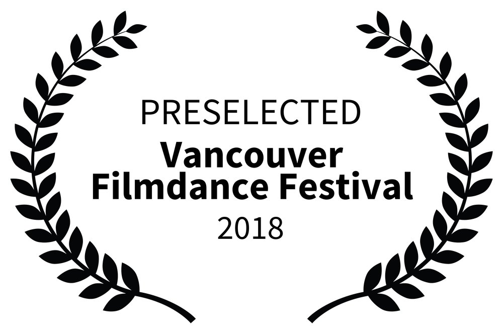 PRESELECTED-VancouverFilmdanceFestival-2018 (1).jpg