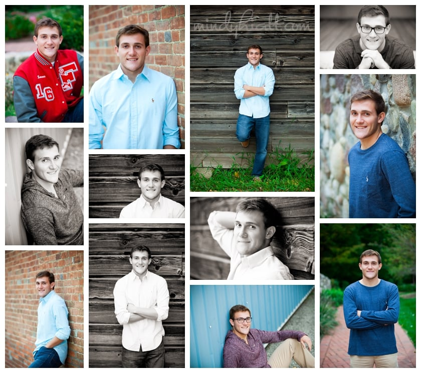 Nick_FIsher_Highschool_senior_portraits_Indiana