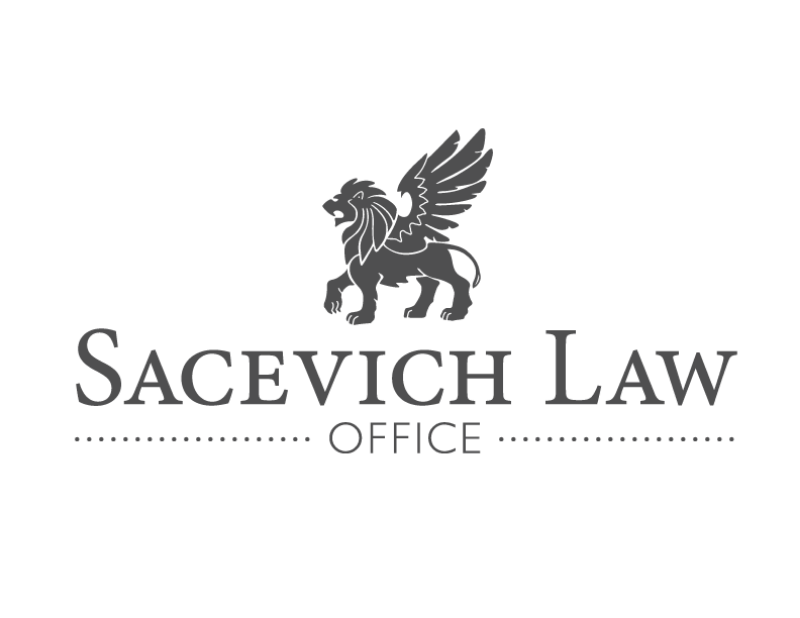 Sacevich Law Office