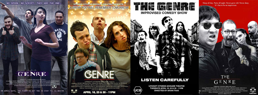 Genre Posters FB Cover Photo.jpg