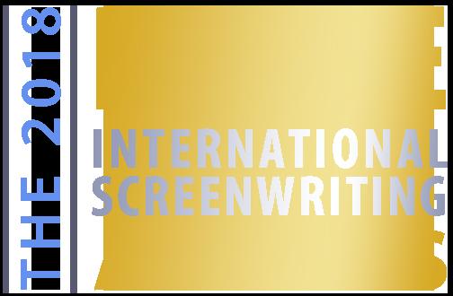 logo-lrg-trans-2018.png