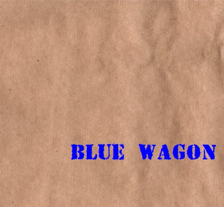blue wagon cd.jpg