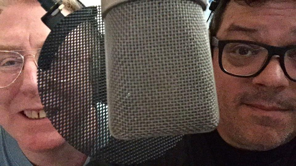 Mike and Ralph mic.jpg