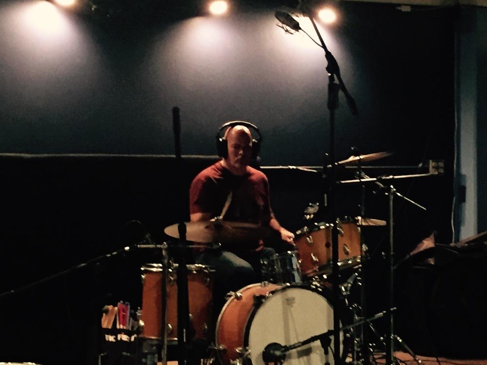 Brad drums.jpg