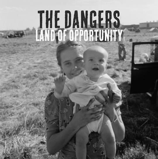 Land Of Opportunity CD.jpg