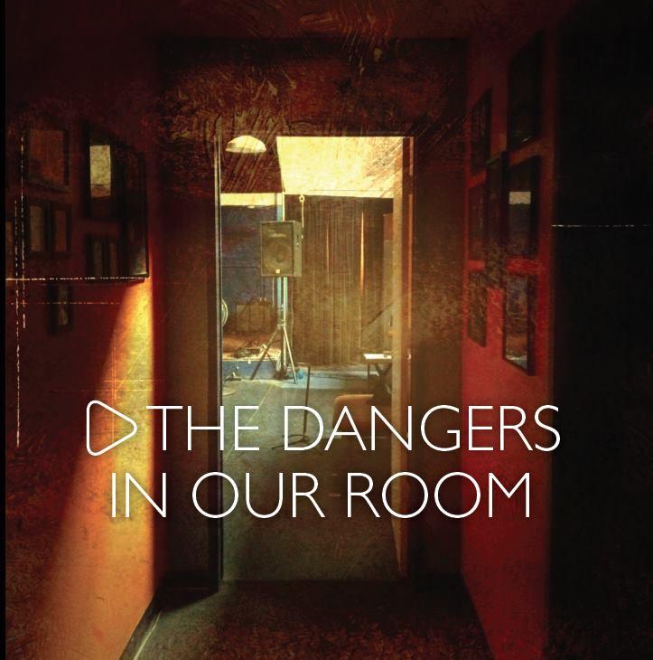 In Our Room CD.jpg
