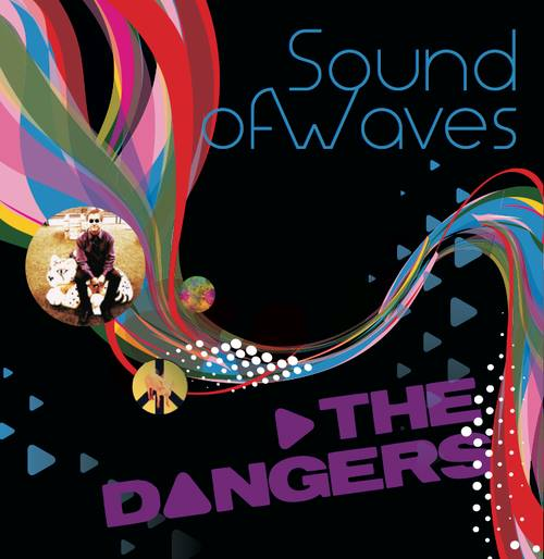 Sound Of Waves CD.jpg