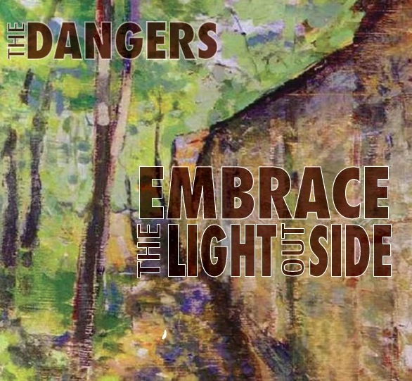 dangers embrace CD.jpg