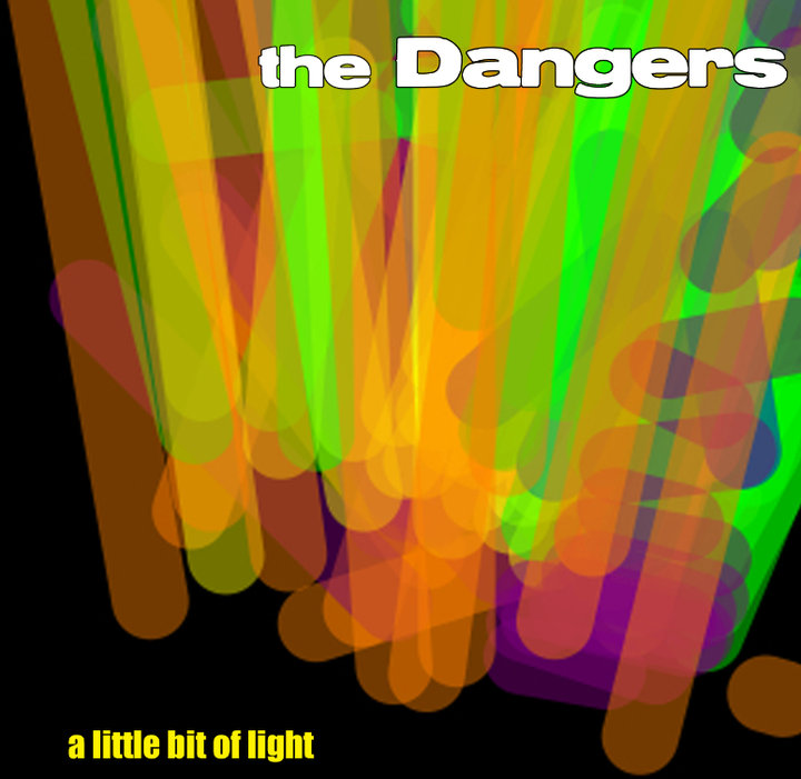 Dangers LBOL CD.jpg