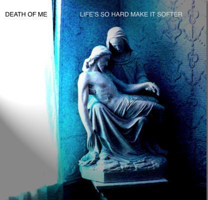 Death Of Me.jpg