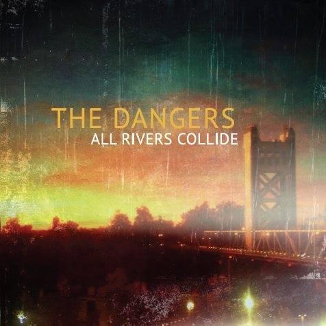 Dangers All Rivers CD.jpg