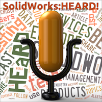 SolidWorks_Heard_Logo_2012_V2_Small.png