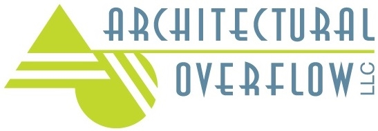 Architectural Overflow, LLC