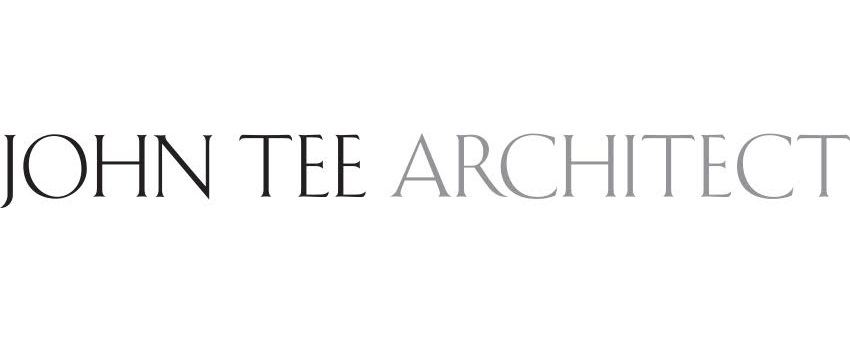 Click on the image for more information about john tee architect