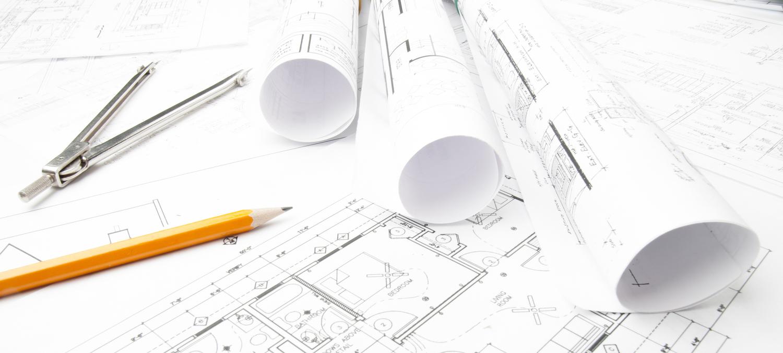 Partnerships architectural overflow llc architecture blueprintsg malvernweather Gallery
