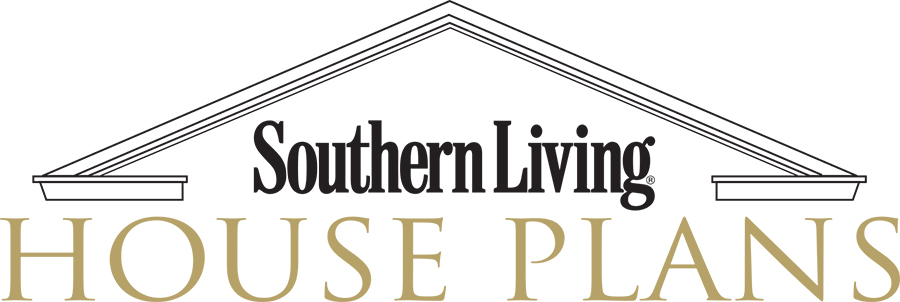 click on the image for more information about  Southern Living  house plans