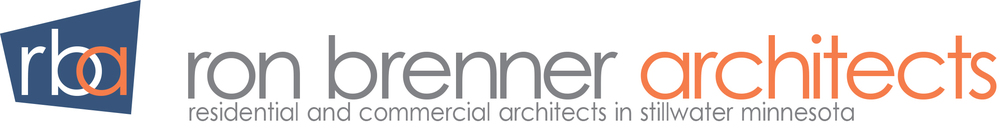 CLICK ON THE IMAGE FOR MORE INFORMATION ABOUT RON BRENNER ARCHITECTS
