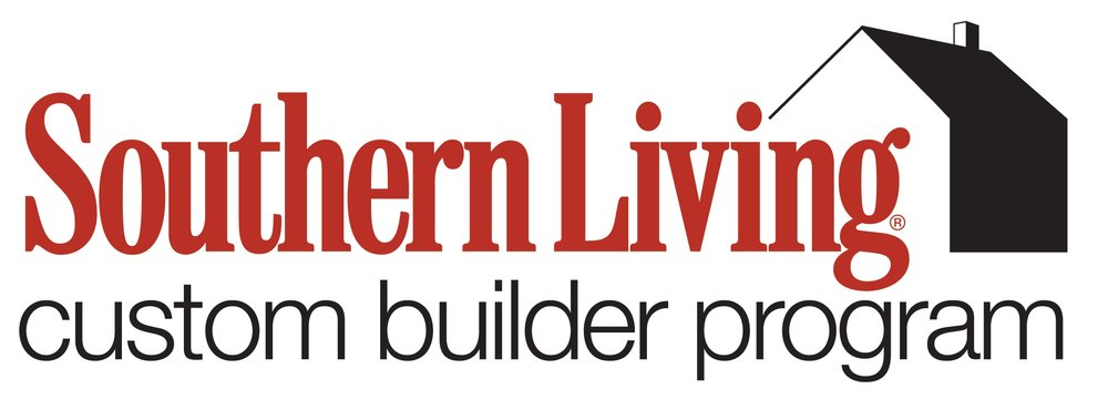 Click on the image more information ABOUT  SOUTHERN LIVING's  custom builder program