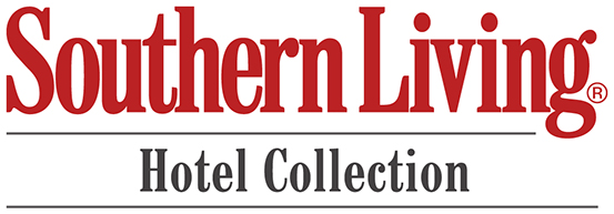 Click on the image for more information on the southern living hotel collection
